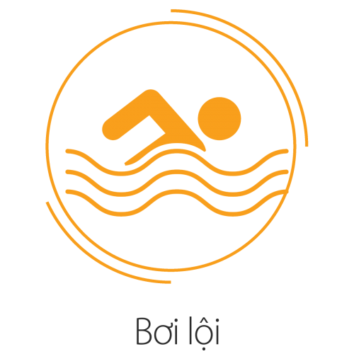 Bơi-lội1